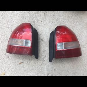 faros_civic_2
